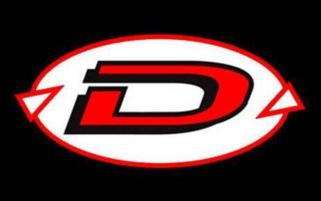 Dynit