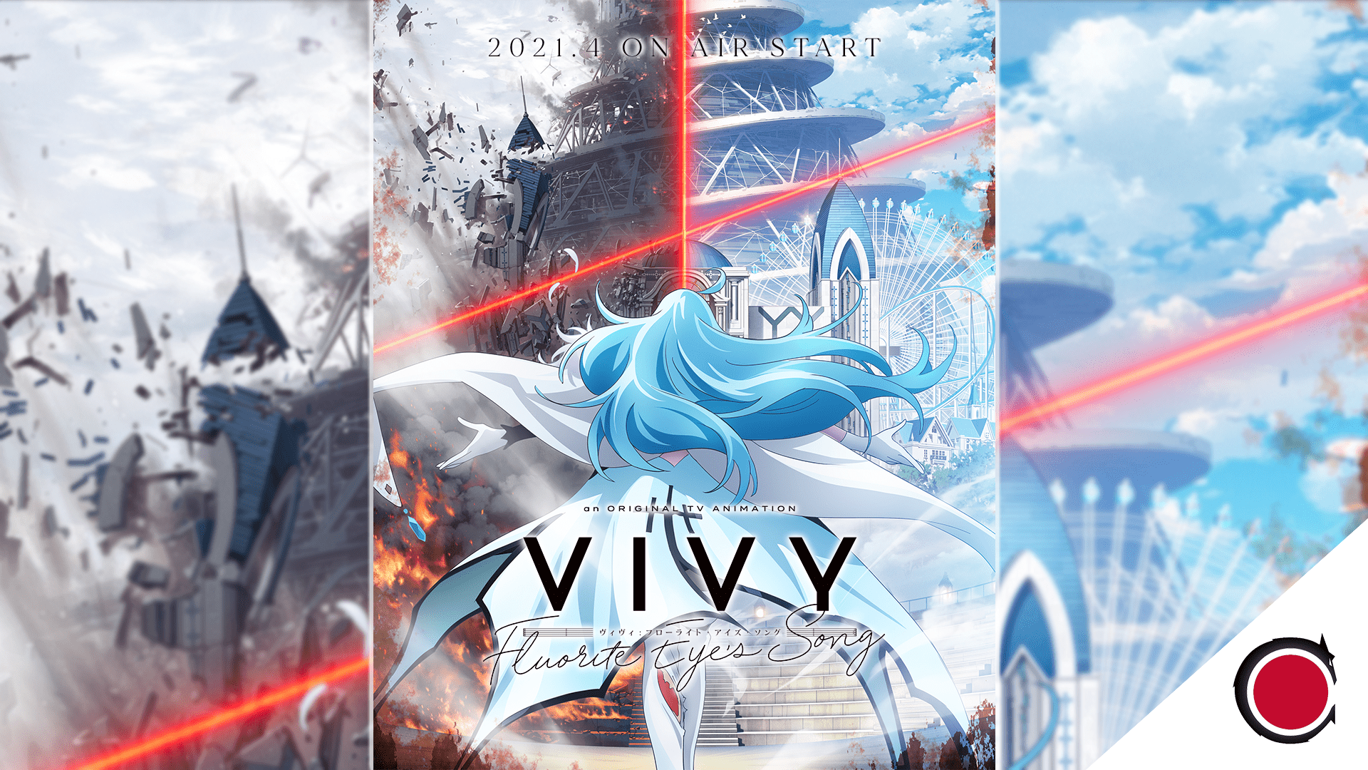 vivycover.png